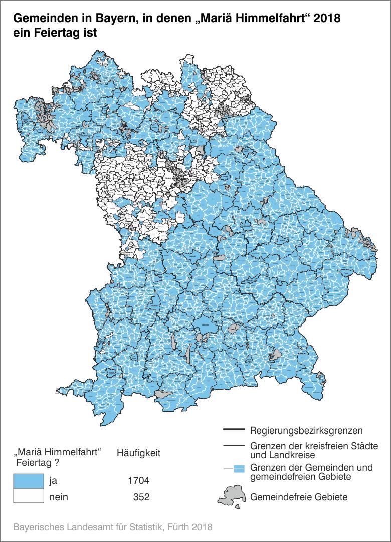 Ist Aschermittwoch Ein Feiertag In Bayern